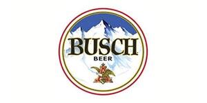 busch-beer