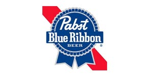 pabst-blue
